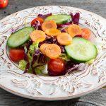 Gemischter Salat | Ladispoli München