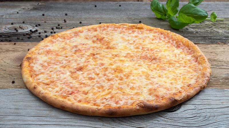 Pizza Margherita | Ladispoli München