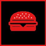 Burger | Pizza Ladispoli München