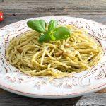 Pasta Pesto | Ladispoli München